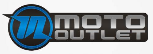 MotoOutlet'