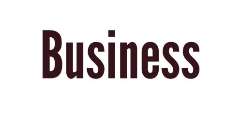 VoiceAmerica Business'