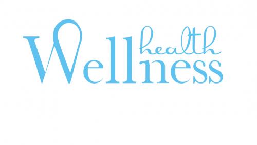 VoiceAmerica Health'
