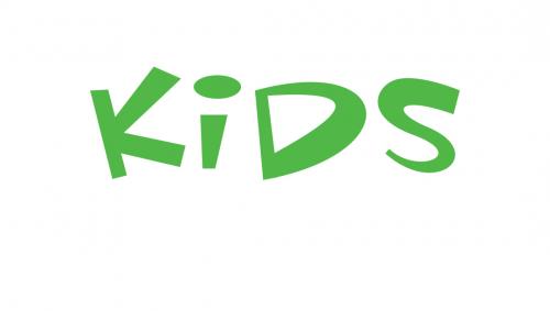 VoiceAmerica Kids'