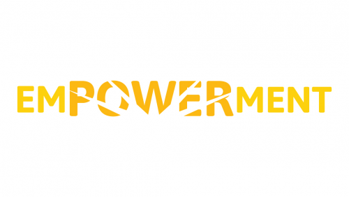 VoiceAmerica Empowerment'