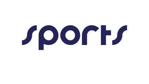 VoiceAmerica Sports'