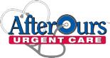 AfterOurs Urgent Care'