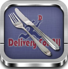 Delivery For All'