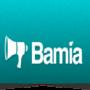 Bamia.com'