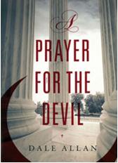 Prayer for the Devil'