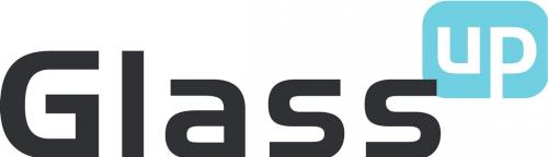 Company Logo For GlassUp'