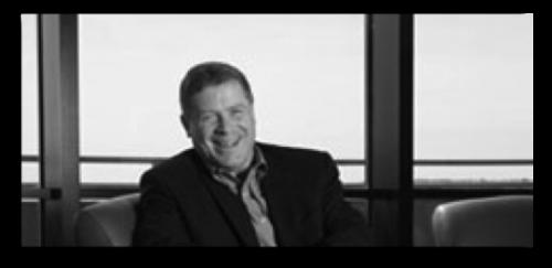 Roy Hirshland, co-founder & CEO of T3 Advisors'