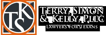 personal injury lawyer austin'