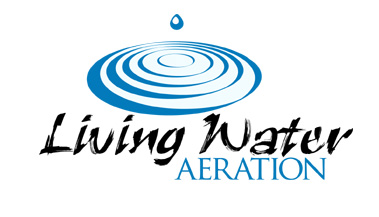 Living Water Aeration'