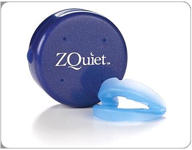 zquiet reviews'