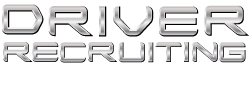 driver recruiting'