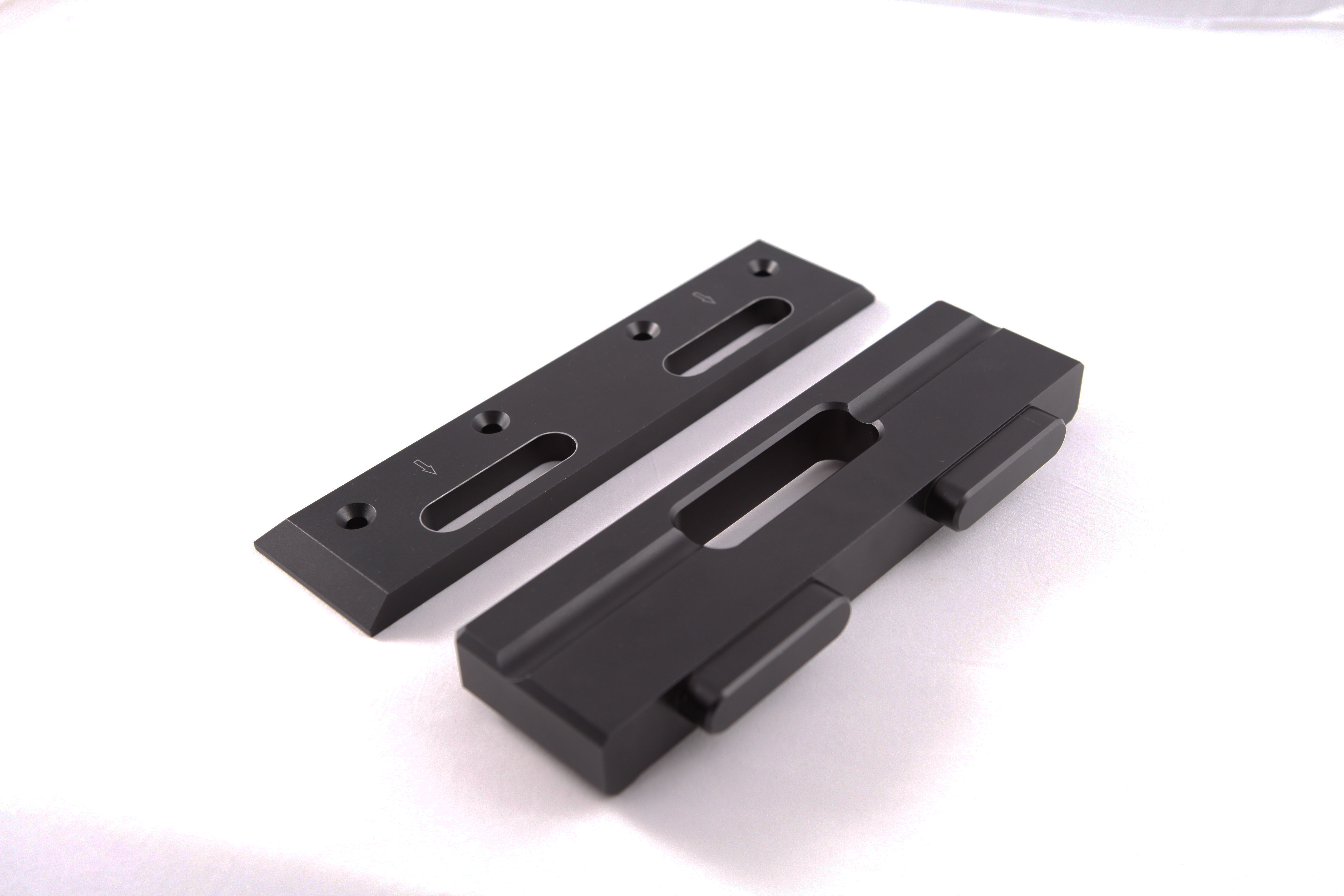 OnGARD Security Door Brace