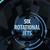 SteamBrew Technology'