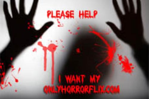 Onlyhorrorflix.com'