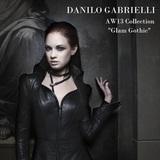Danilo Gabrielli Clothing'