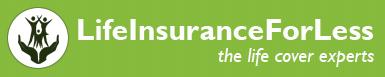 Company Logo For LifeInsuranceForLess'