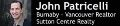 Company Logo For John Patricelli'