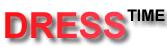 Company Logo For Dresstime'