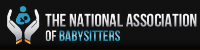 The National Association of Babysitters'