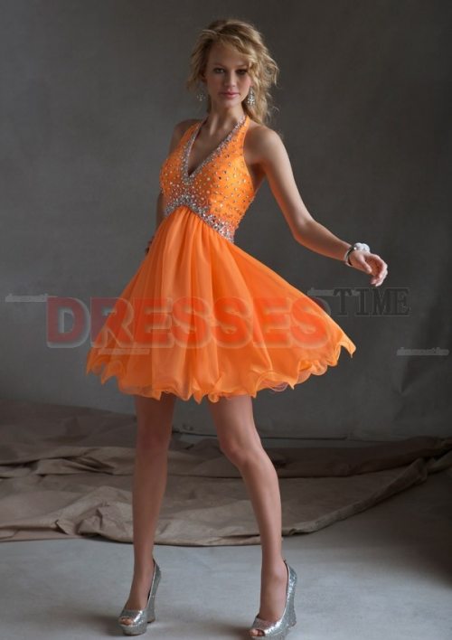 Dressestime Cheap Homecoming Dresses Now Available at Dress'
