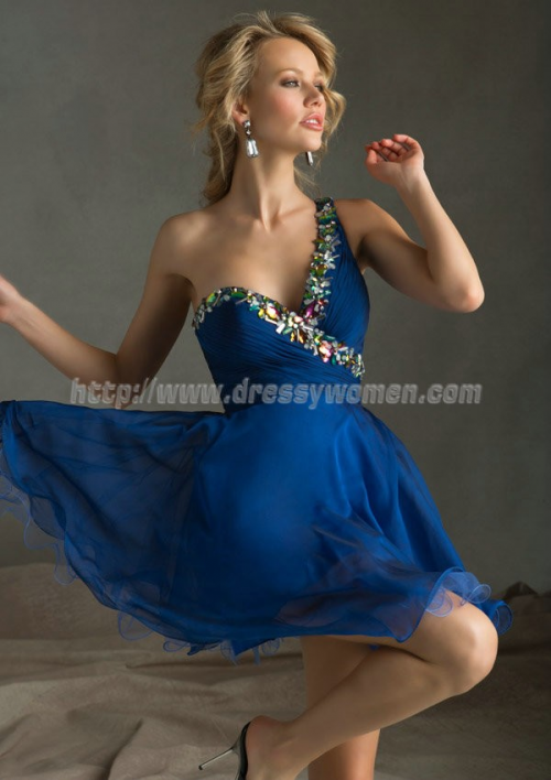 Dressywomen.Com Offers Up To 85% Off on 2013 Homecoming Dres'