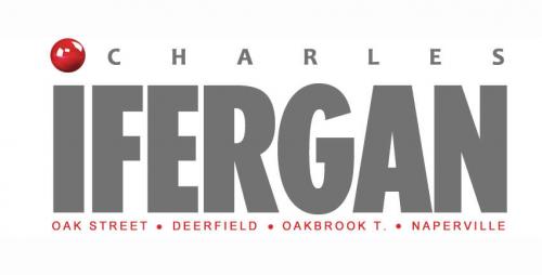 Charles Ifergan'