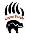 Legend People'