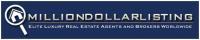 Company Logo For New Life Vision,LLC'