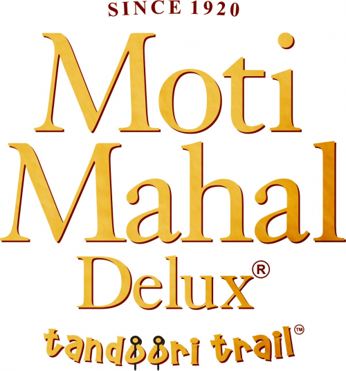 Logo for Motimahal Delux management services Pvt. Ltd'