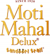 Motimahal Delux management services Pvt. Ltd