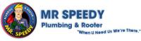 Company Logo For Mr. Speedy Plumbing and Rooter Inc.'