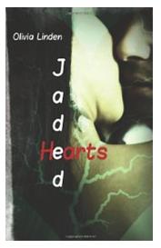 Jaded Hearts'