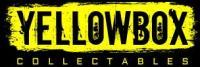 Company Logo For Yello Box Collectables'