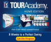 Golf Academy Home Edition'