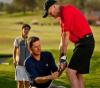PGA Tour Academy'