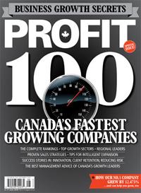 SQM Profit 100'