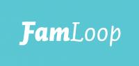 FamLoop Logo