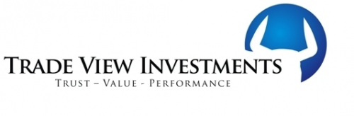 Trade View Investments - Proprietary Trading'