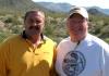 www.ArizonaGoldAdventures.com'