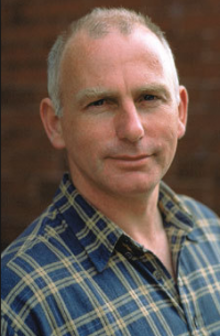 Gary Lewis Nevermind the Bollocks Short Indie Film
