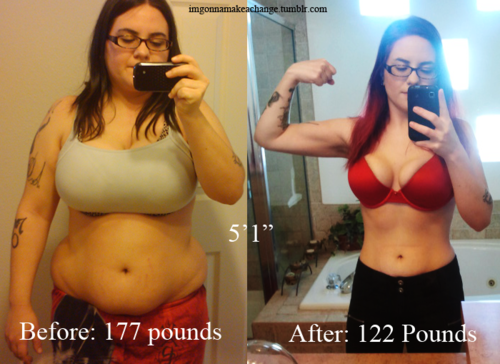 Weight Loss Products'