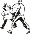 Company Logo For Adduco OÜ'