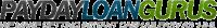Payday Loan Gurus Logo