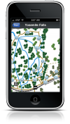 Map Image'