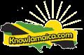 Company Logo For KnowJamaica Tours'
