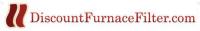 DiscountFurnaceFilter.com Logo