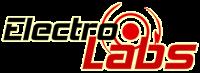 Electro Labs Logo