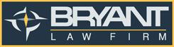 Bryant Law Firm Logo