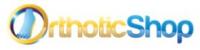 Orthotic Shop Logo